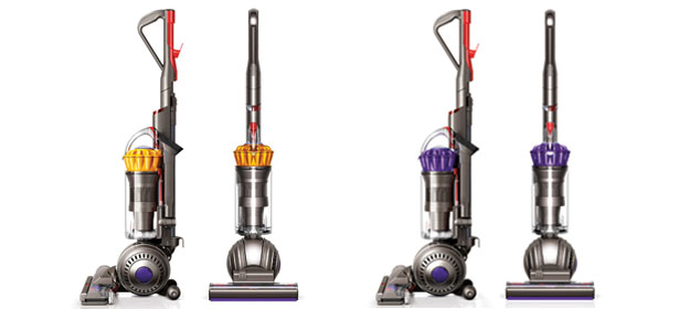 10 Best Steam Floor Cleaners