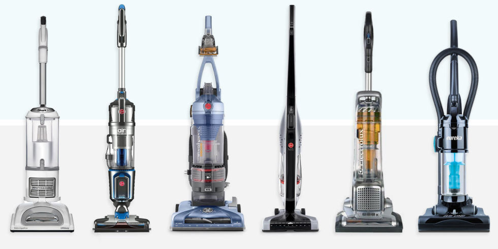 Best Shark Vacuums Reviews For Your Home Cleaning Buying Guide