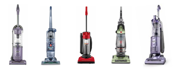 Top 5 Best Dyson Vacuum July 2018 Reviews Updated Today